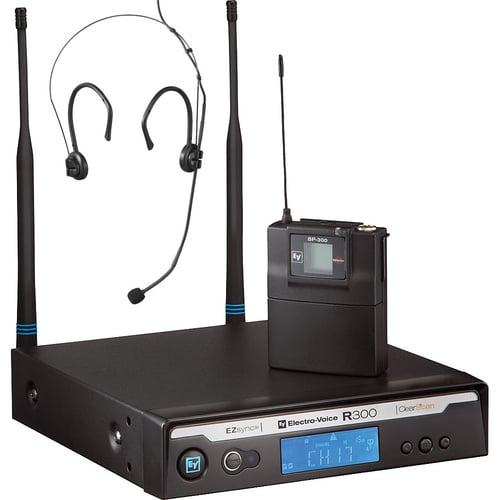 electro-voice-r300-e-band-c.jpg