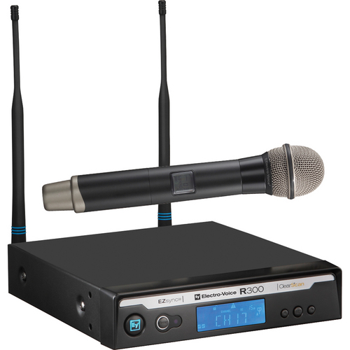 electro-voice-r300-hd-band-a.jpg