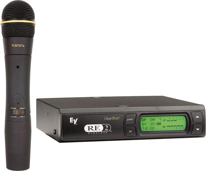 electro-voice-re2-n7.jpg