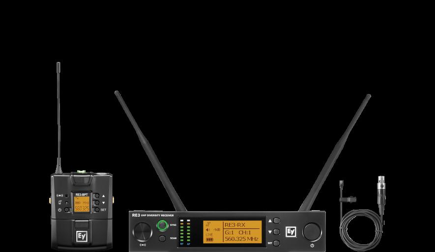 electro-voice-re3-bpol-6m.png