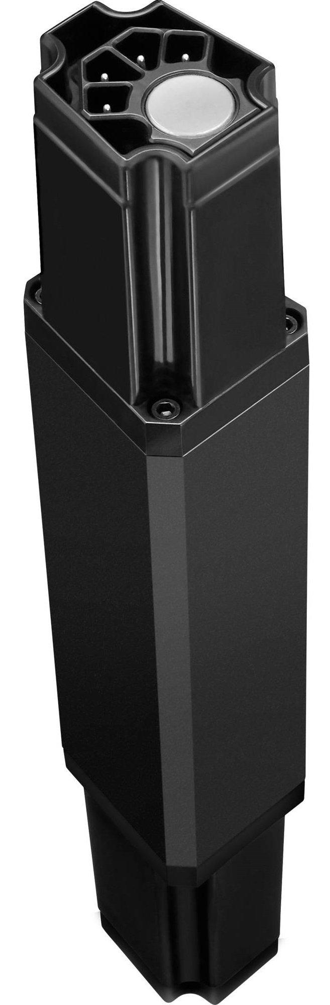 electro-voice-short-column-speaker-pole-for-the-evolve50.jpeg