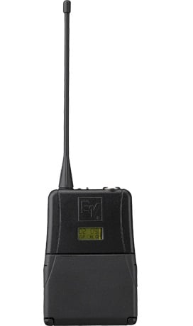 electro-voice-wtu-2-a-bodypack-transmitter-for-re-2-pro.jpg