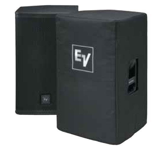 electro-voice-zlx-15-cvr.jpg