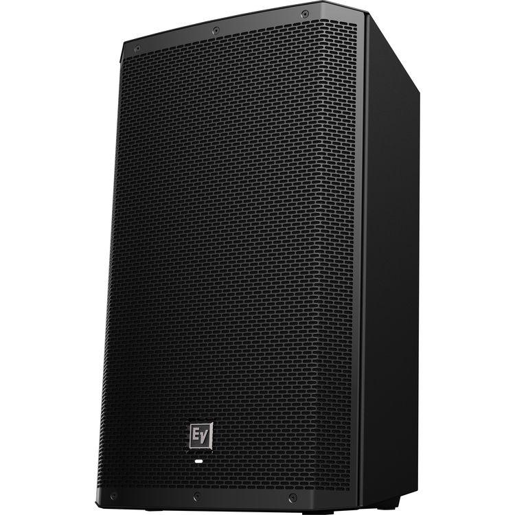 electro-voice-zlx-15bt.jpg