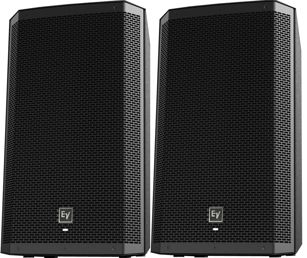 electro-voice-zlx-15p-pair.jpg