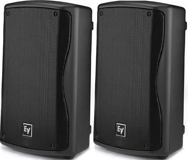 electro-voice-zxa1-pair.jpg