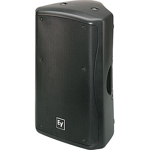 electro-voice-zxa5-90b.jpg
