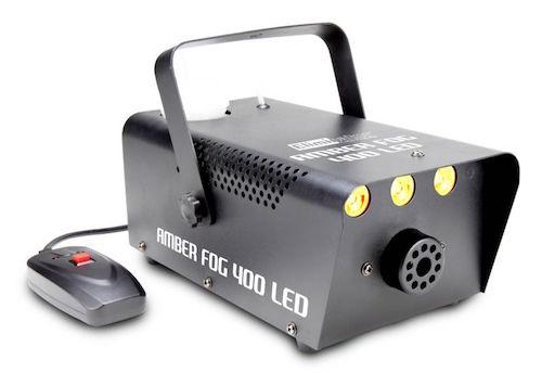 eliminator-amber-fog-400.jpg