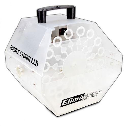 eliminator-bubble-storm-led.jpg