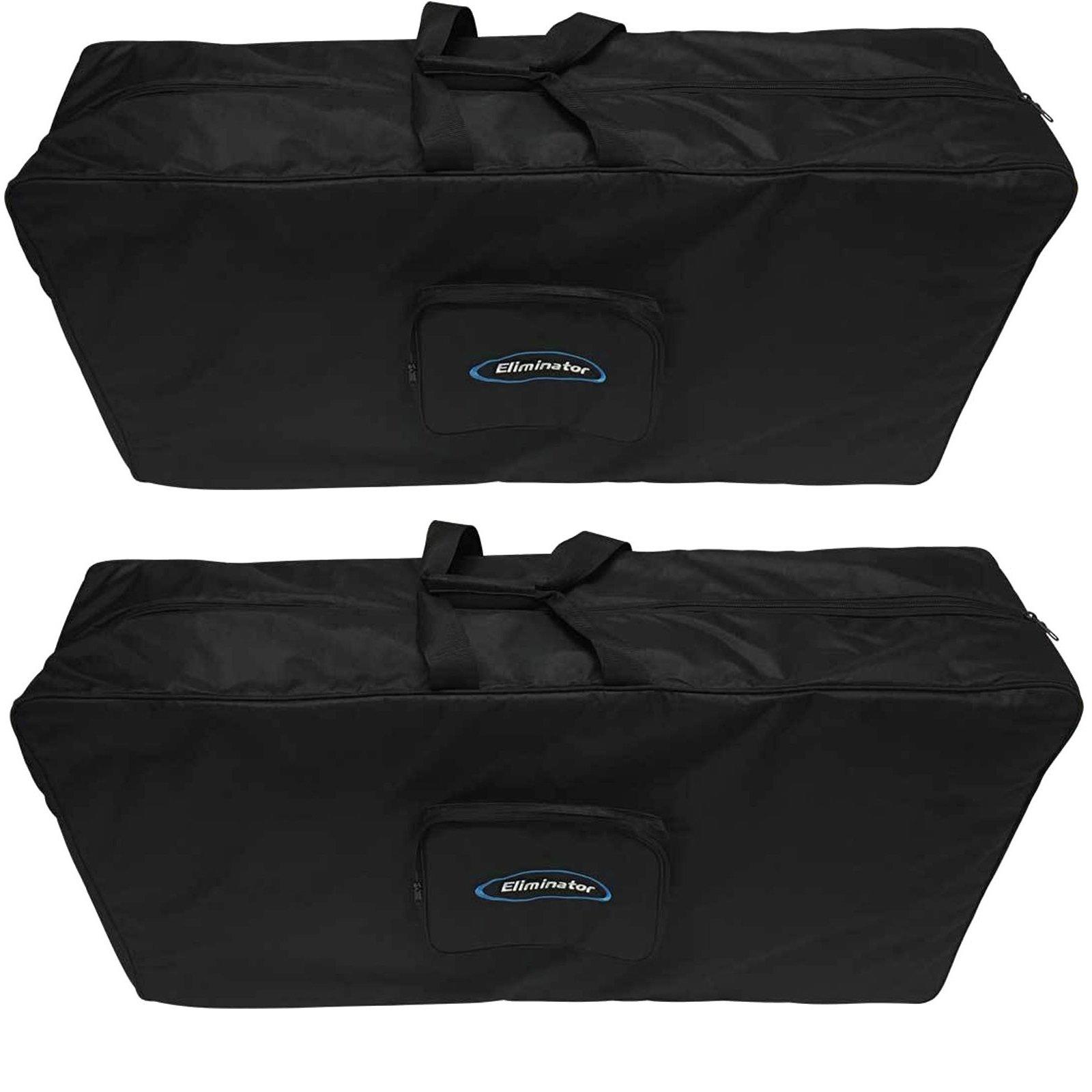 eliminator-decor-bag-pair.jpg