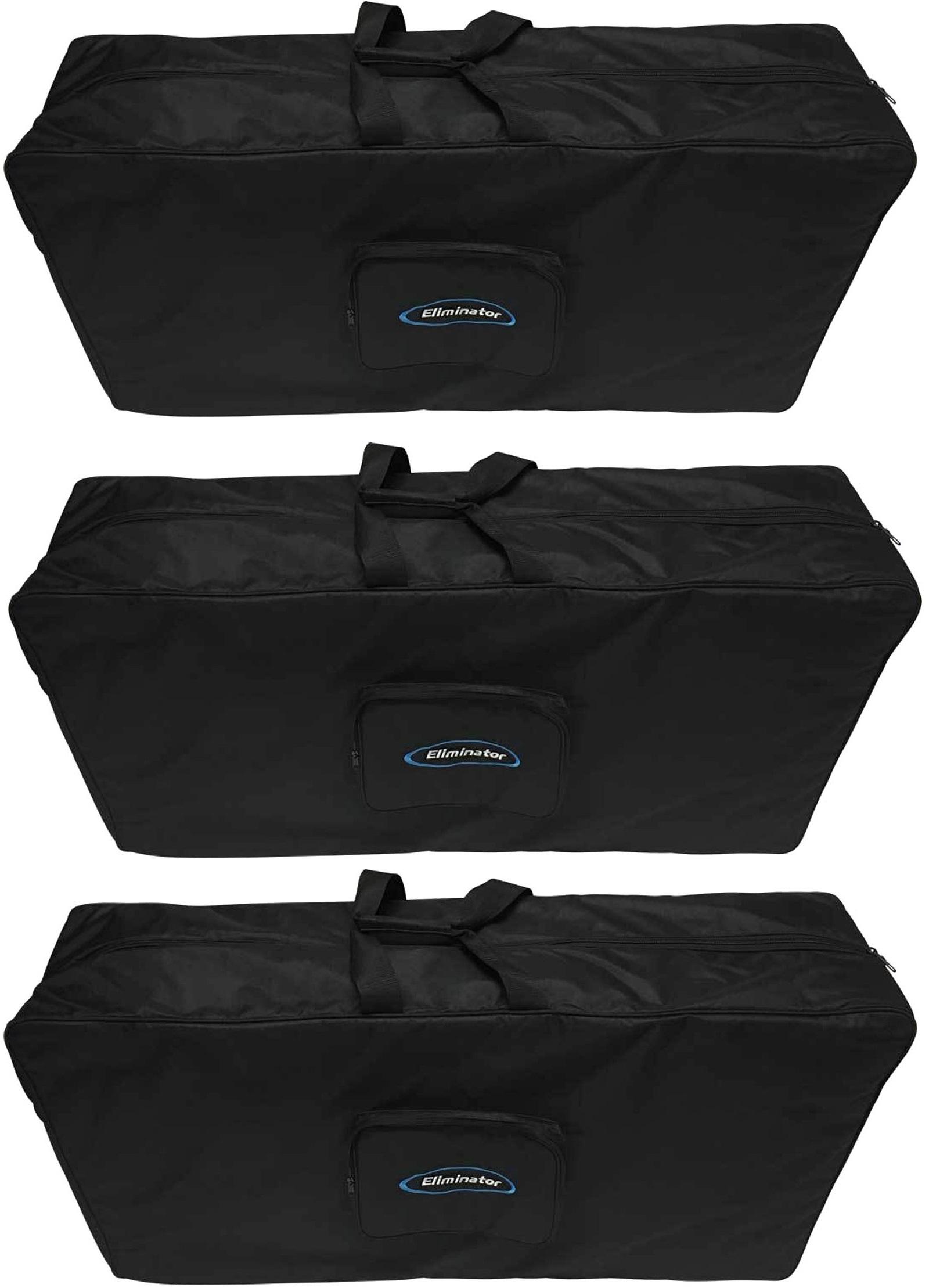 eliminator-decor-bag-x3.jpg