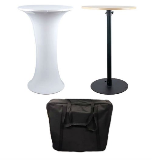 eliminator-decor-cocktail-table.jpeg