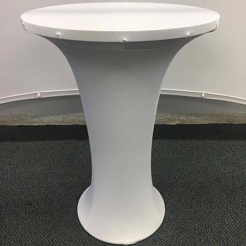 eliminator-decor-table.jpg