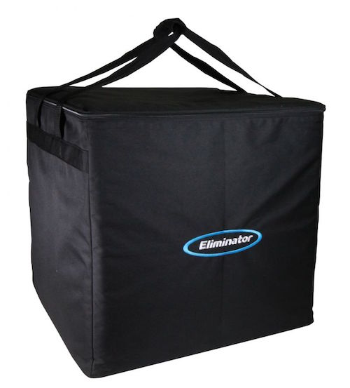 eliminator-event-bag-large.jpg