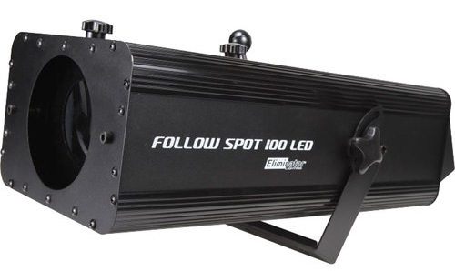 eliminator-follow-spot-100-led.jpeg