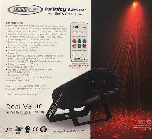 eliminator-infinity-laser.jpg