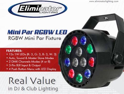 eliminator-mini-par-rgbw-led.jpg