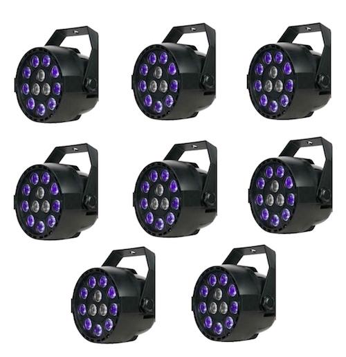 eliminator-mini-par-uvw-led-8pc-pack.jpg