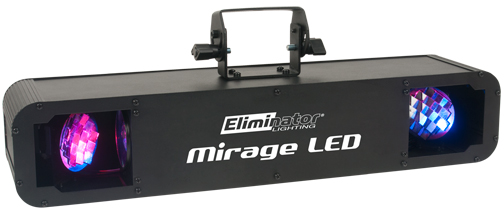 eliminator-mirage-led.jpg