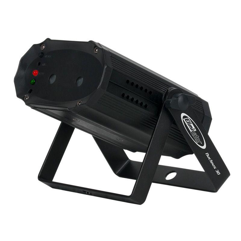 eliminator-nucleus-laser-3d.jpeg