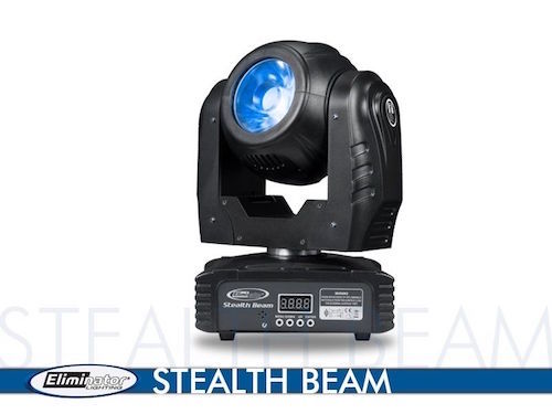eliminator-stealth-beam.jpg