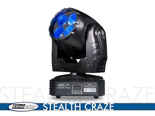 eliminator-stealth-craze.jpg