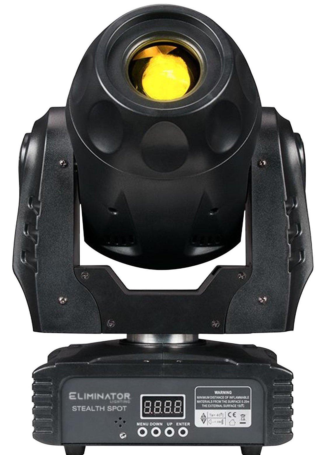 eliminator-stealth-spot.jpeg