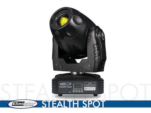 eliminator-stealth-spot.jpg