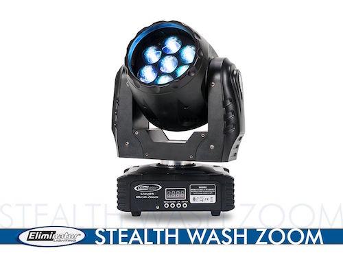 eliminator-stealth-wash-zoom.jpg