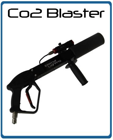 eternal-lighting-co2-blaster.jpg