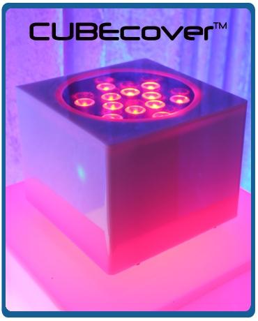 eternal-lighting-cube-cover.jpg