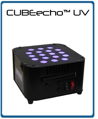 eternal-lighting-cube-echo-uv.jpg