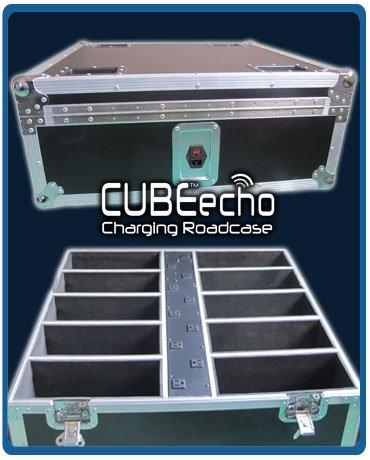 eternal-lighting-cubeecho-road-case.jpg