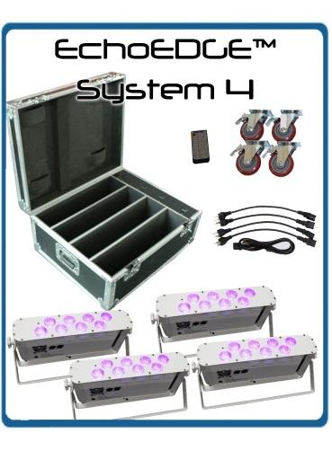 eternal-lighting-echoedge-system4-.jpg