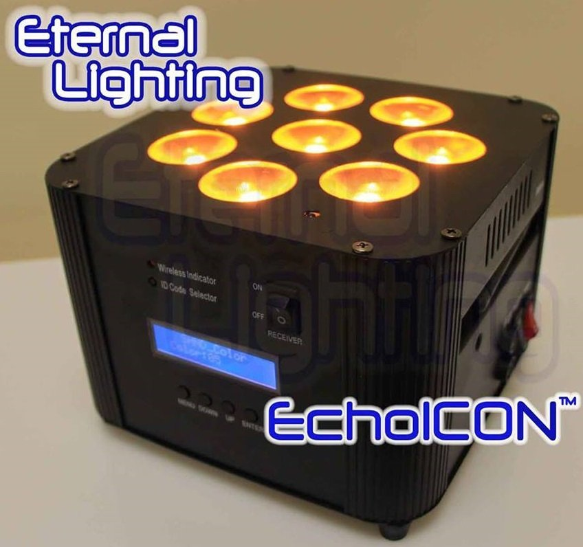 eternal-lighting-echoicon-rgbwaplusuv-black.jpg