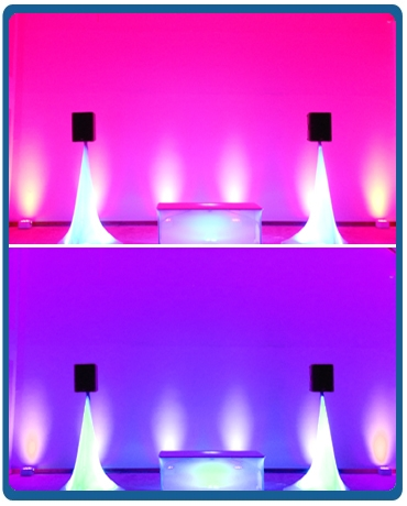 eternal-lighting-tripod360-scrim.jpg