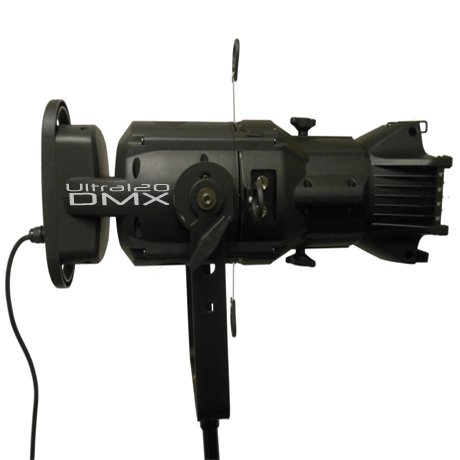 eternal-lighting-ultra-barrel-with-lens.jpg