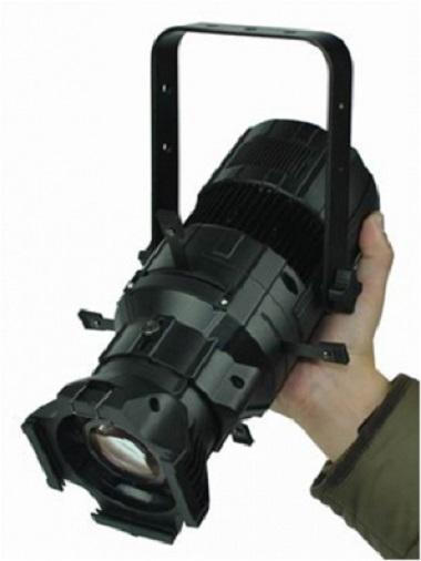 eternal-lighting-ultra-mini---gobo-projector.jpg