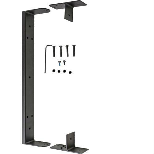 ev-ekx-brkt15-wallmount-bracket-for-ekx-15-15p-.jpg