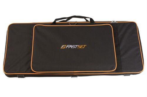 fastset-carry-case.jpg