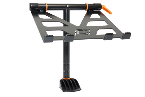 fastset-fast-attach-laptop-tablet-stand.jpg