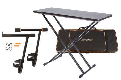 fastset-keyboardist-bundle-black-table.jpg
