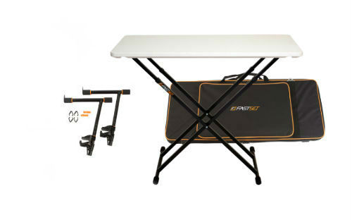 fastset-keyboardist-bundle-white-table.jpg