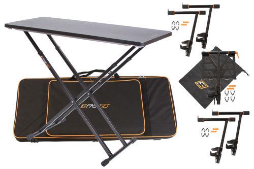 fastset-master-dj-bundle-black-table.jpg