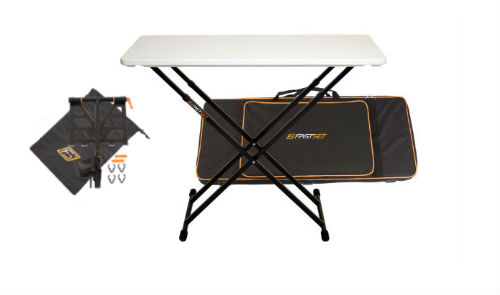 fastset-pro-dj-bundle-white-table.jpg