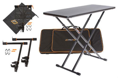 fastset-producer-bundle-black-table.jpg