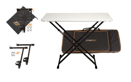 fastset-producer-bundle-white-table.jpg
