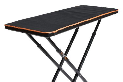 fastset-table-pad.jpg