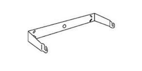 fbt-box100-horizontal-wall-bracket-for-evomaxx-4a.jpg