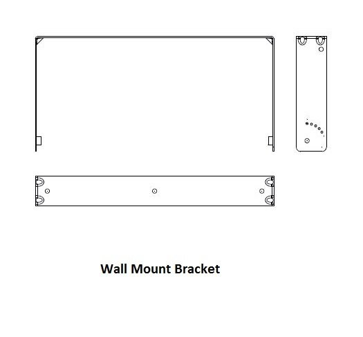 fbt-box128-wall-mount-for-promaxx-12.jpg